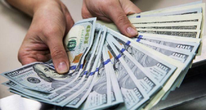 В Ізраїлі я не працювала жодного дня. Ізраїль виплачує мені 860 дол. в місяць на життя і ще 230 на знімання житла