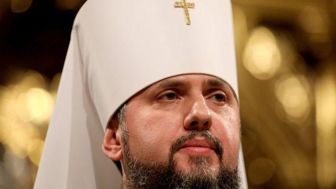 """""""ВАЖЛИВО! Вельми болюча новина для Московської патріархії. І дуже вагома – для католицького і всього християнського світ"""""""