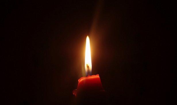 Сумна звістка сколихнула країну: Загинув народний артист України