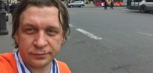 Пост українця рве мережу: 8 речей, які в Україні набагато краще, ніж в Європі