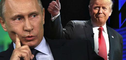 169 мільярдів: Трамп обвалив фондовий ринок РФ: це кінець, на черзі – найстрашніше