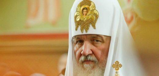 Україна готує ще один надпотужний удар по Московському патріархату – Росія з великою тривогою очікує голосування в Раді