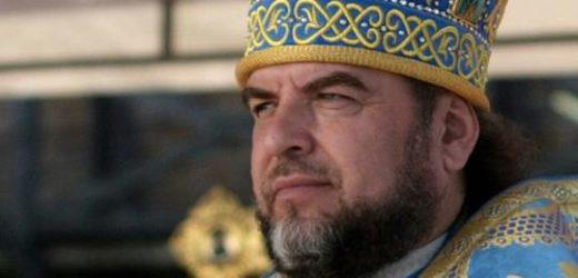 Його називають Юдою за те, що перейшов в Українську Церкву. Його проклинають, придрікають пекло.. А він каже, що Бог це любов!