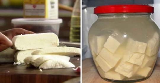 Сuр в магазині більше не купую! Молоко, сметана та лимонний сік – все, що знадобиться для цього найніжнішого домашнього сиру