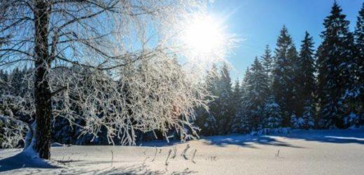 22 грудня Новий рік у Всесвіті: В цей день можна змінити життя на краще і здійснити мрію