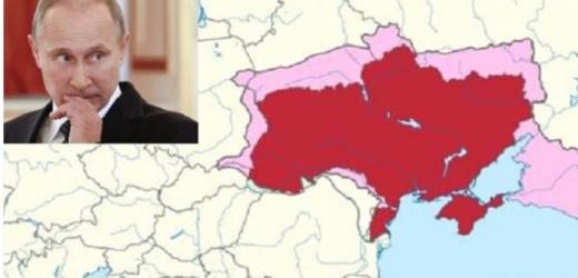 У Кремлі Не На Жарт Запанікували! Україна Буде Стягувати З РФії $37 Трлн! За Всі Роки Окупації!