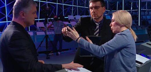 """""""Після скандалу з Порошенком"""": Верещук вибухнула шокуючою заявою. """"Я не вірю у нинішню державу…"""""""