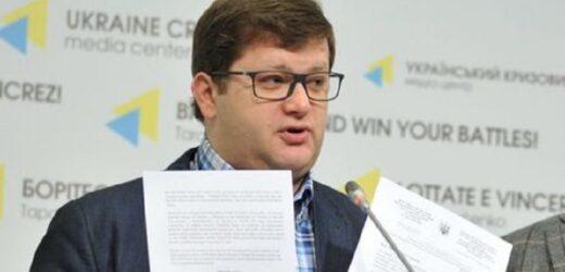 Це Почнеться Наприкінці Літа І Восени! Стане Моторошно… — Нардеп Попередив Українців