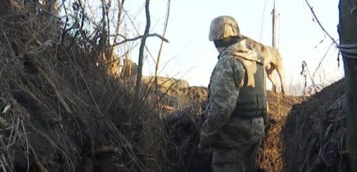 Тривожні Новини! Волонтери І Ветерани Розповіли Що Зараз Відбувається На Фронті