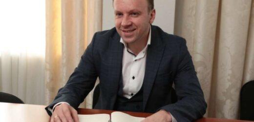 """Рез0нансна заява. """"Їх занадто багато"""": В Україні  скасують певні види соціальних виплат. Нар0д обурений"""