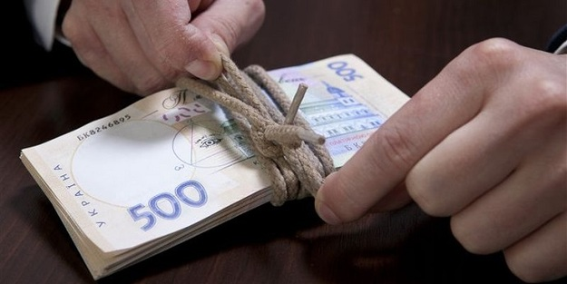 Повідомили сьогодні В Україні зростуть зарплати: коли і скільки зароблятимемо