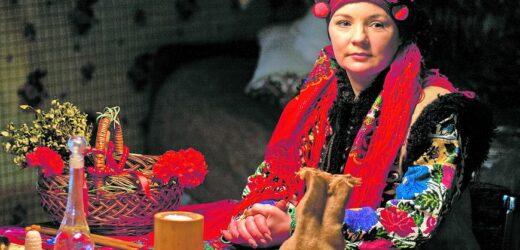 """""""Не хочу нікого лякати"""": Карпатська мольфарка приголомшила пророцтвом для України…"""