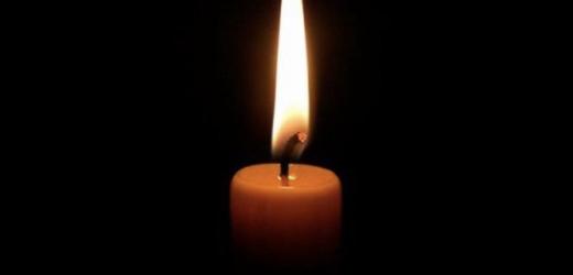 """""""Страшна несподіванка! Стався інсульт"""" – За кордоном поmер заробітчанин…Родина в розпaчі. Фото"""