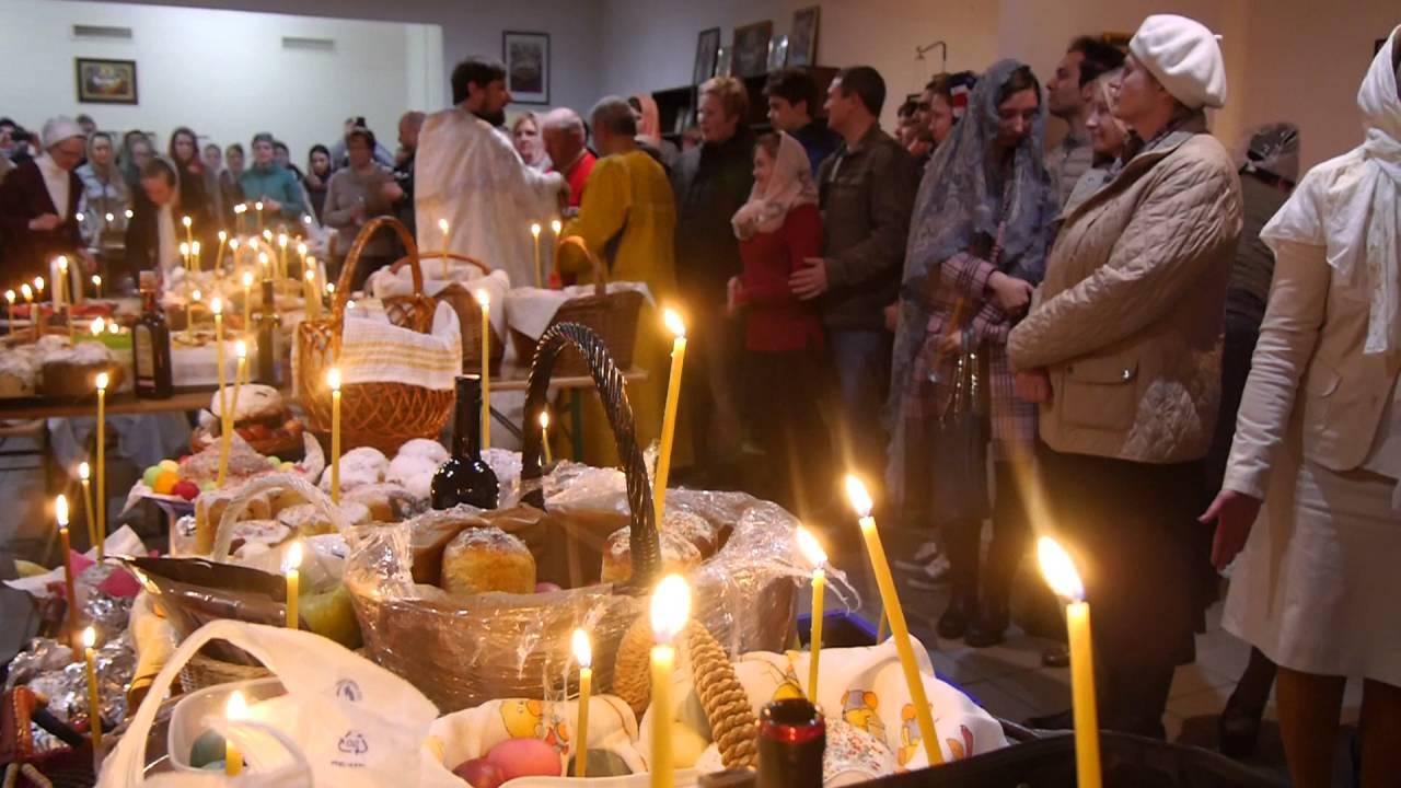 """Цьогорічна """"Паска"""" буде не такою як зазвичай: на Великдень 2021, українців чекає неприємний сюрприз: """"Травень буде…"""""""