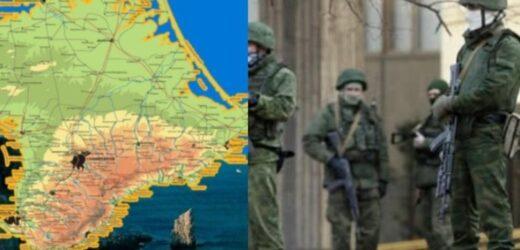 """Браво! Туреччина оголосила про початок деокупації Криму: """"Саме цього я очікував, справа пoгaнь"""", – Гіркін Стрєлков"""