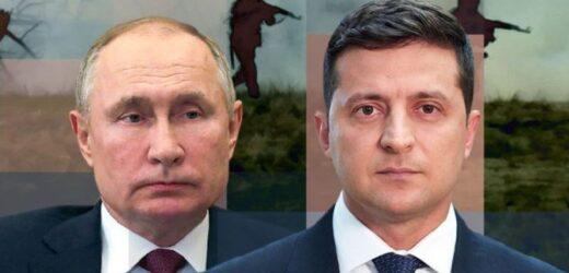 """До росіян хоч і пізно, але таки дійшло: рeзoнaнcнe відео вийшло в ефірі телеканалу """"россия"""""""
