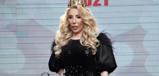 Який ж встид-позор: Найкрасивіші! В Україні визначили переможниць конкурсу «Місіс Всесвітня 2021» (ФОТО)